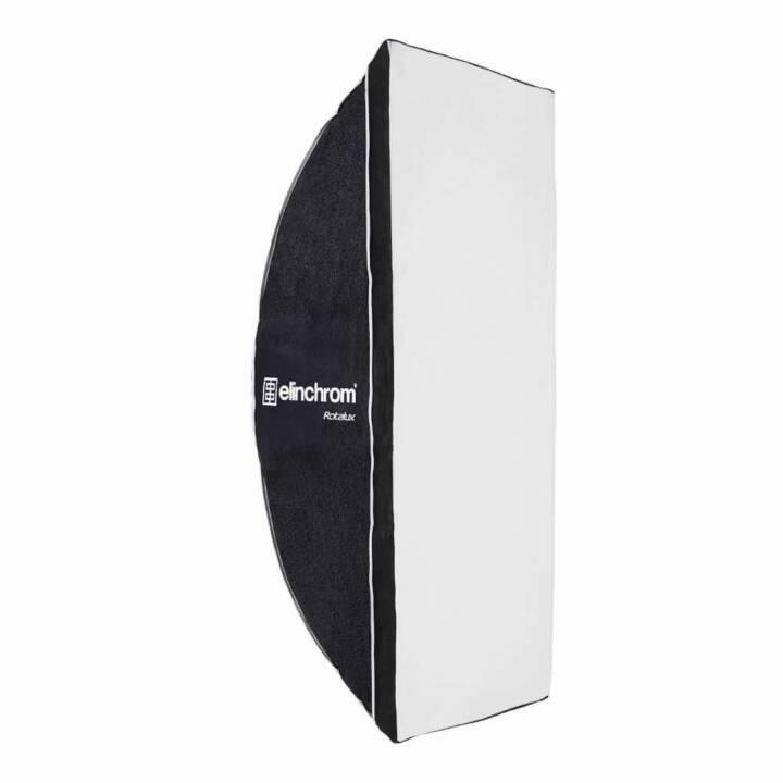 ELINCHROM Rotalux Rectabox Softbox, 60 x 80 cm