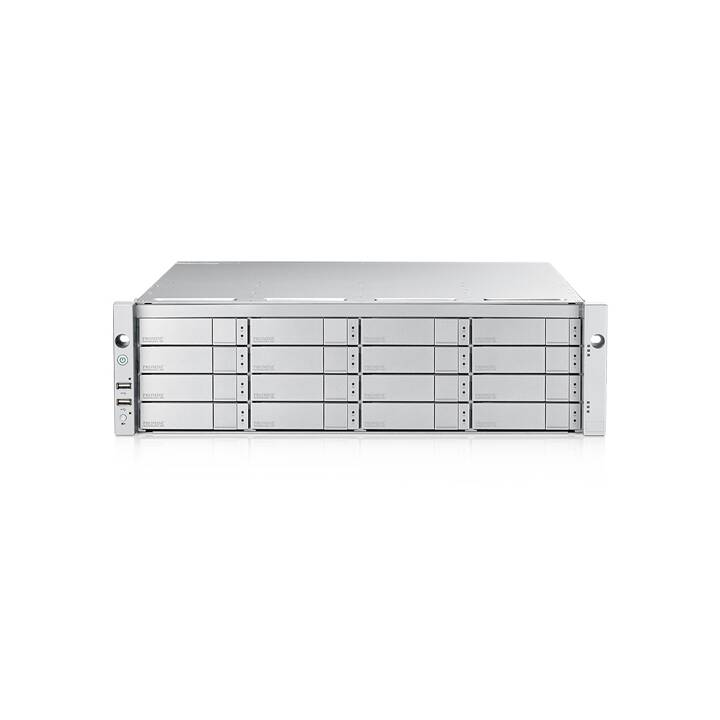 PROMISE TECHNOLOGY E5600FD (64 TB)