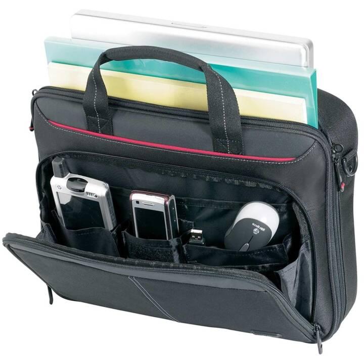 TARGUS Case S Bag