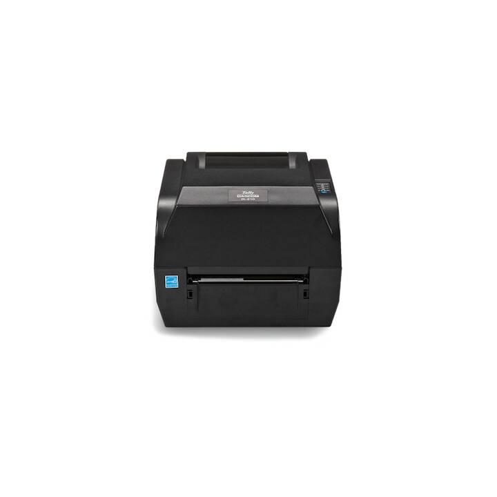 DASCOM Tally DL-310 Etikettendrucker
