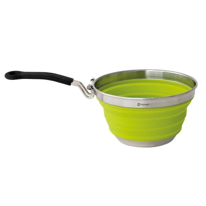 OUTWELL Pentola Collaps (Verde)