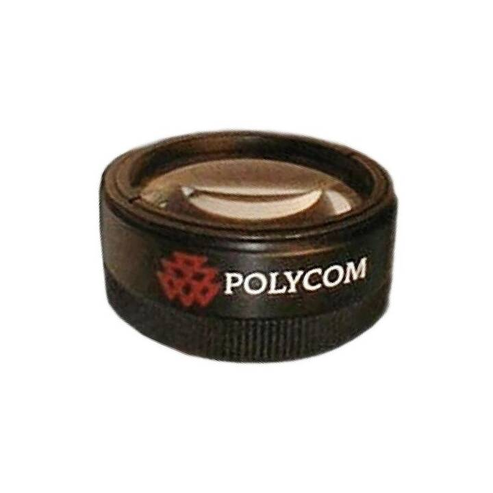 POLY 2200-64390-002 (85 mm)