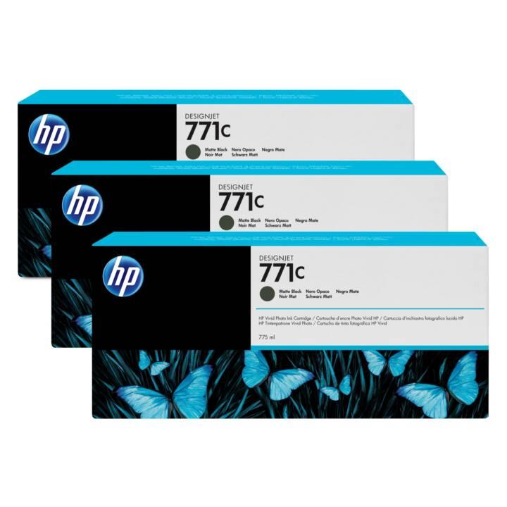 HP 771C Kombi-Pack