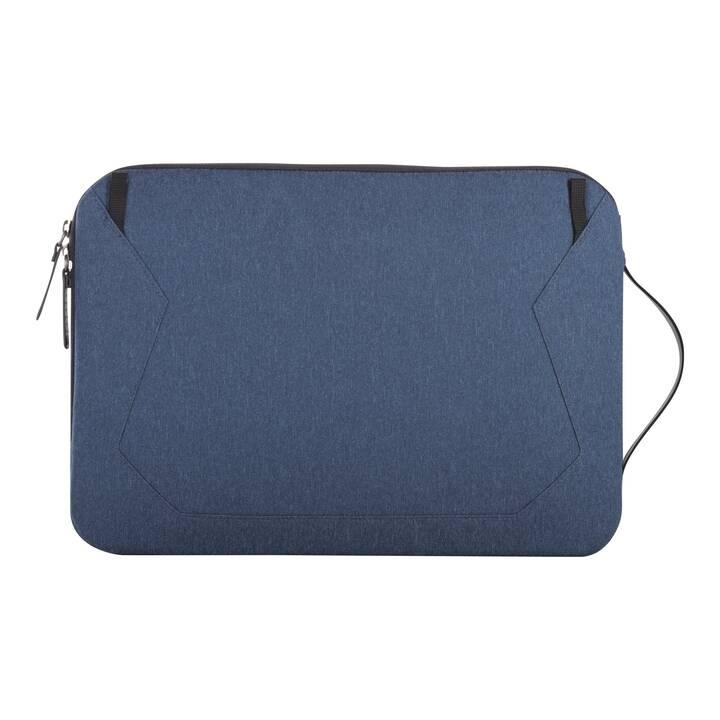 STM Myth Sleeve (38.1cm, Blau)