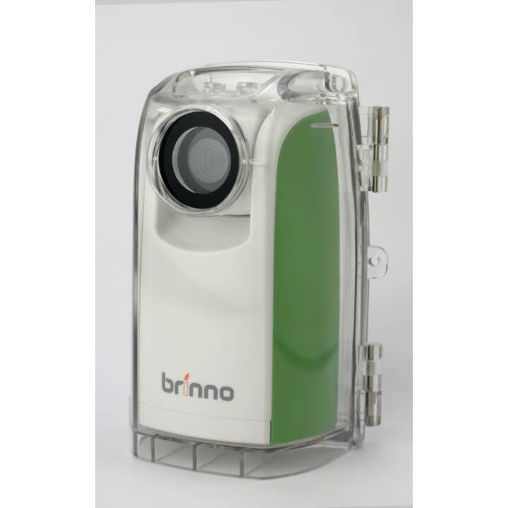 BRINNO TLC200 (1 MP, HD)