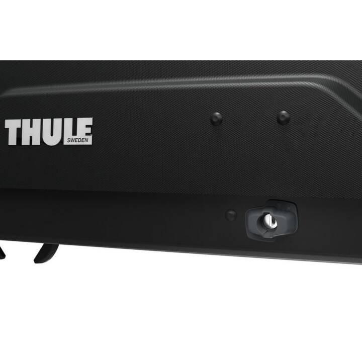 THULE Coffre rigide  Force XT S (300 l)