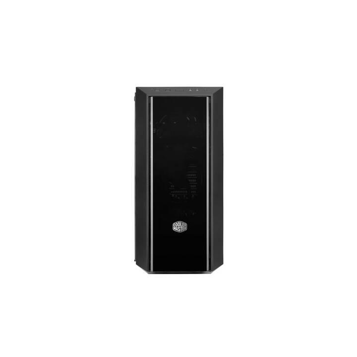 COOLER MASTER MasterBox Pro 5 (Midi Tower)