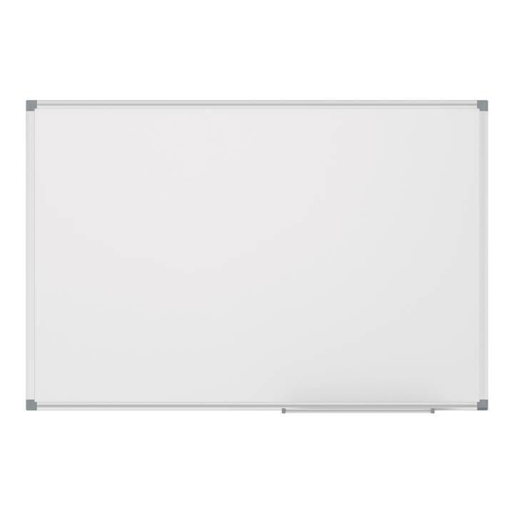 MAUL Whiteboard (120 cm x 300 cm)