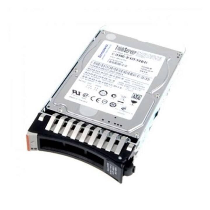 LENOVO 7XB7A00035 (SAS, 2 TB)