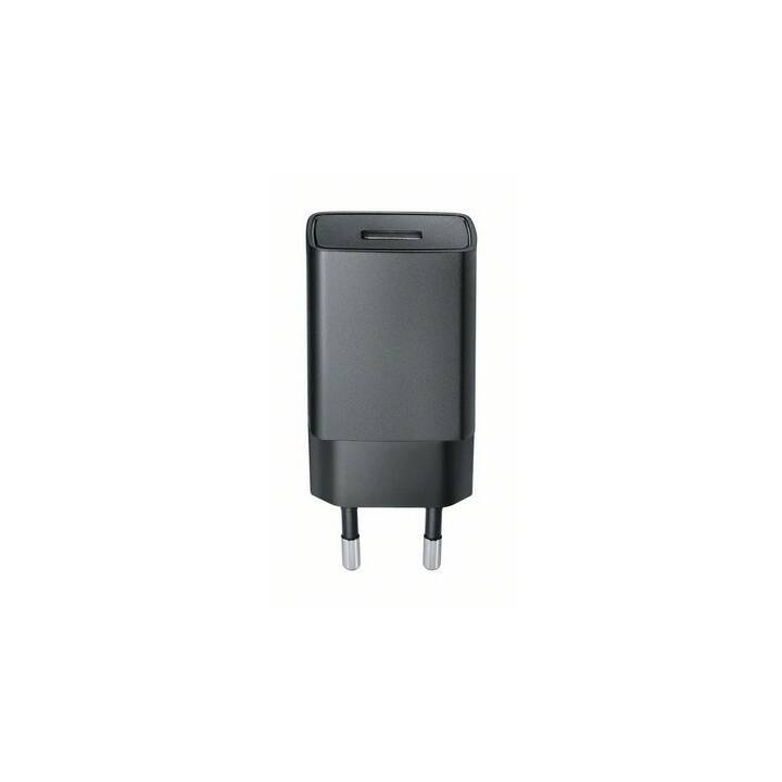 BOSCH ricambi YOUseries (3.54 cm)