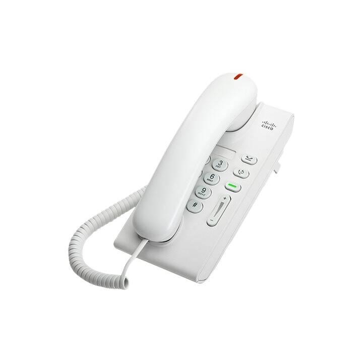 CISCO 6901 (Bianco)
