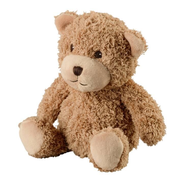 WARMIES Coussins chauffants Minis Teddy Bear