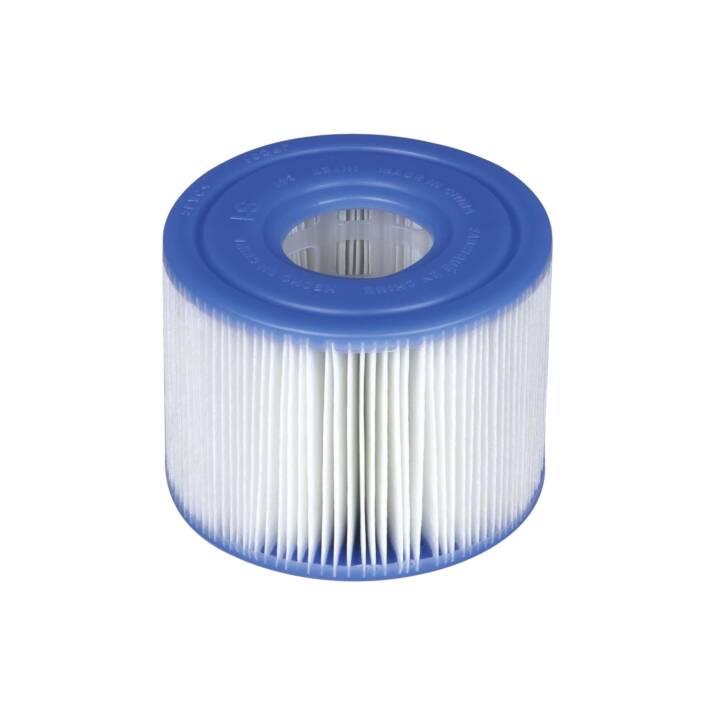 Cartuccia filtrante INTEX tipo S1