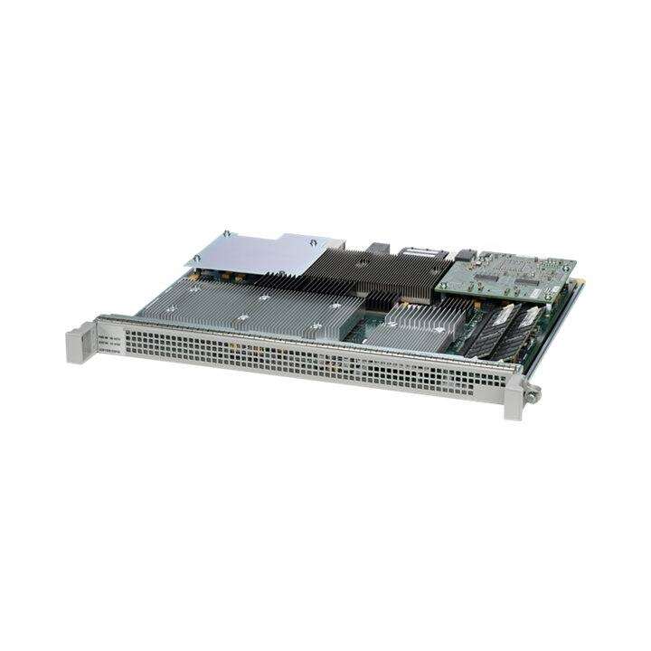CISCO ASR1000-ESP40 (Module stacking de réseau)