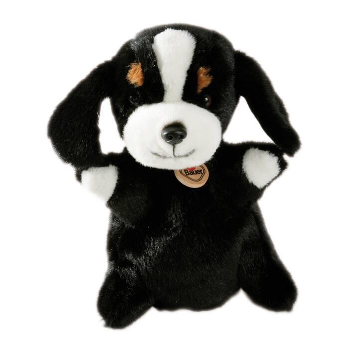 SOMBO Berner Sennenhund (25 cm)