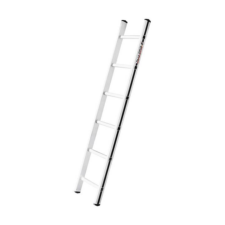 HYMER Anlegeleiter (1750 mm)