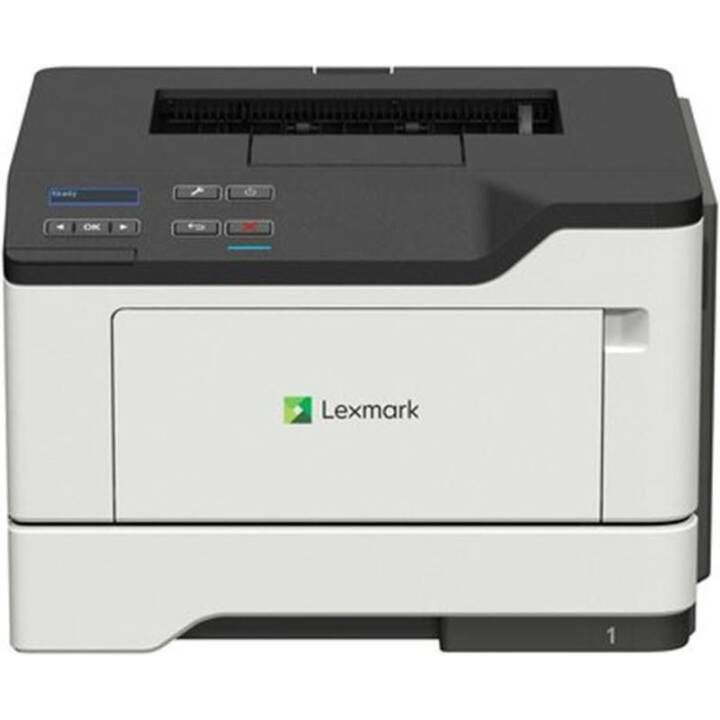 LEXMARK B2338DW - Drucker - monochrom - Laser