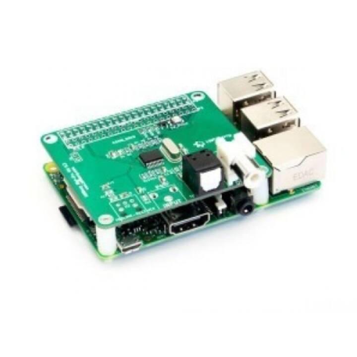 SERTRONICS Carte son (HDMI)