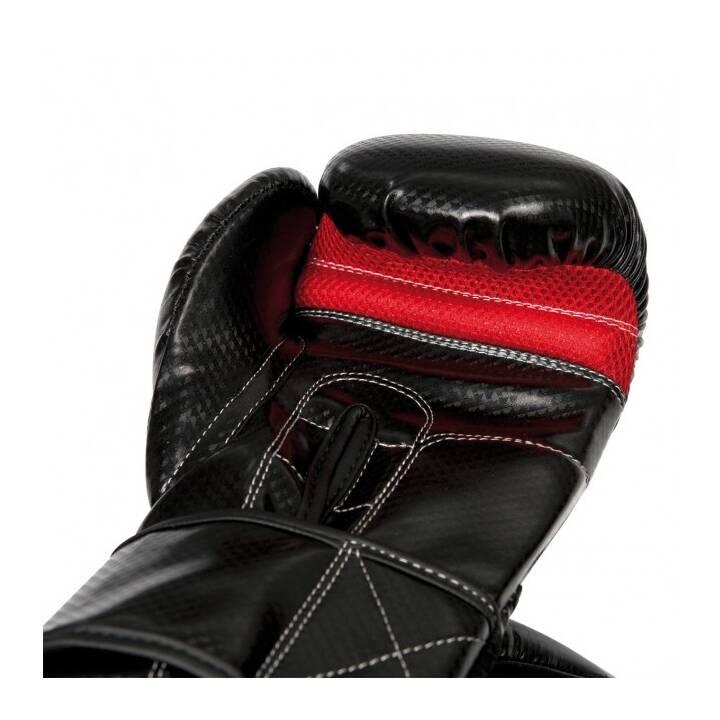 HAMMER Gants de boxe X-Shock (8 oz, Taille unique)