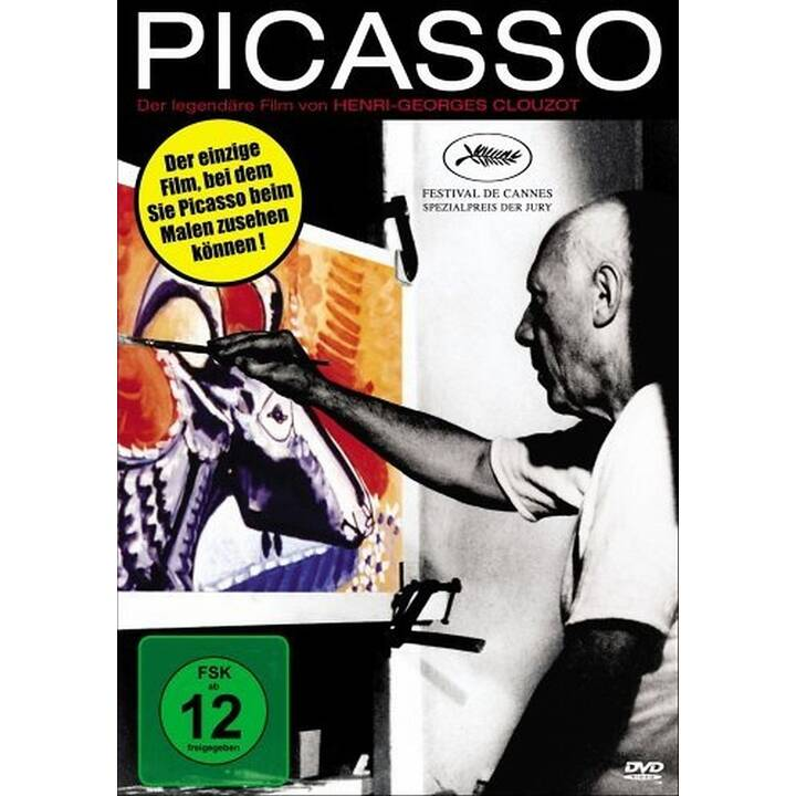 Picasso (FR)