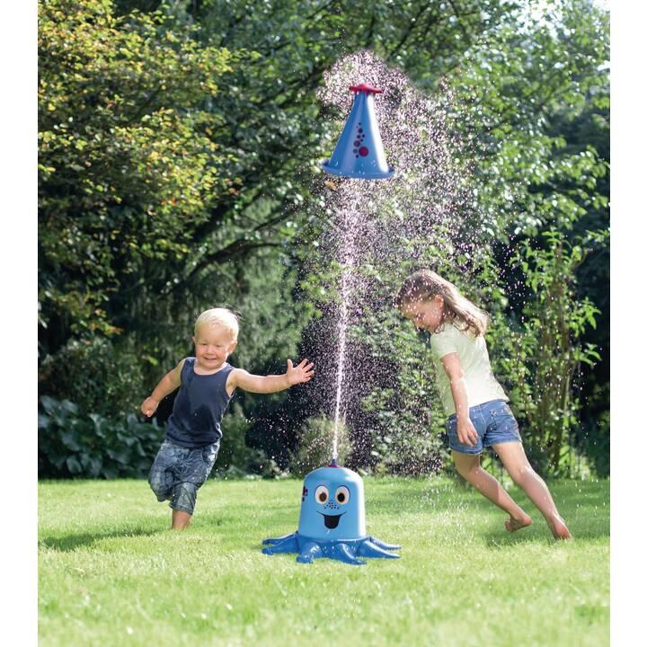 BIG Giochi d'acqua Aqua