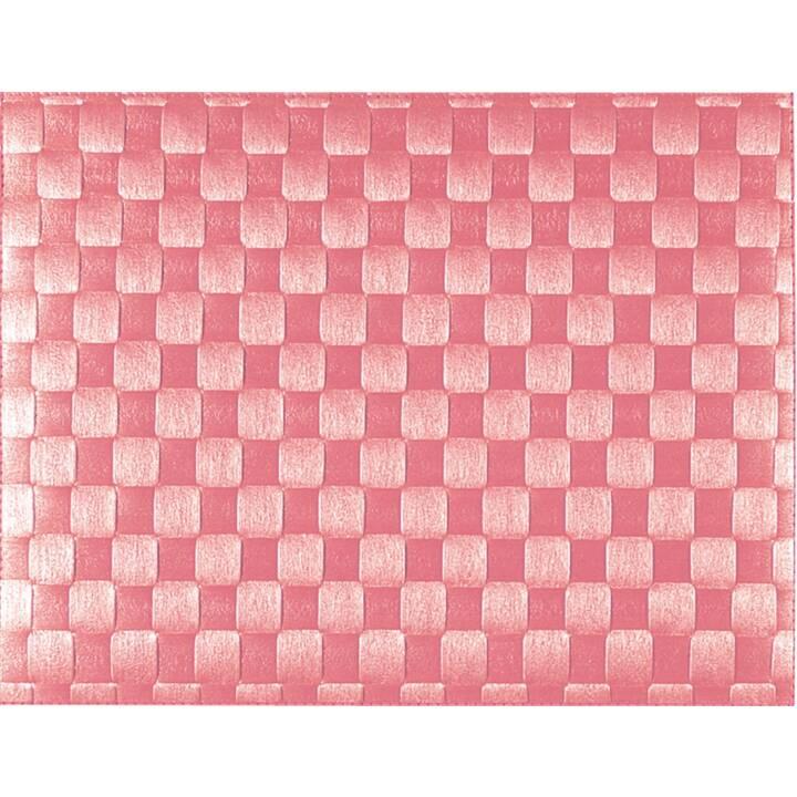 WESTMARK Tovaglietta (Plastica, Rosa)