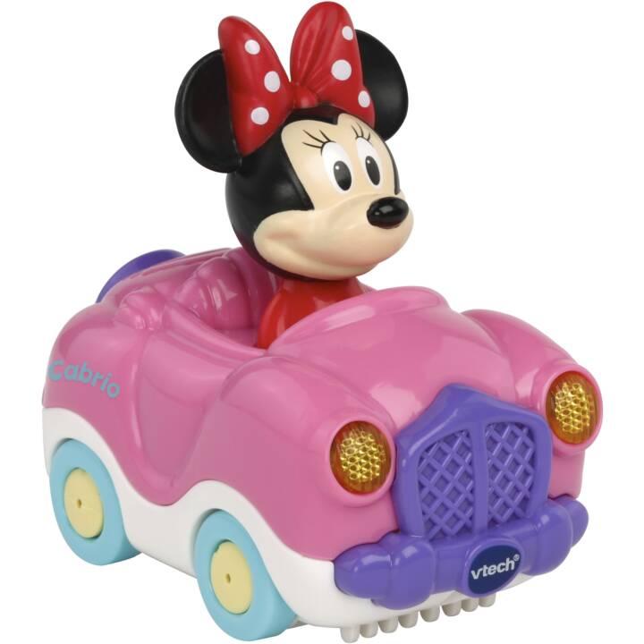 """VTECH Tut Tut Tut Tut Tut Baby Speedster """" Minnie Mouse"""""""