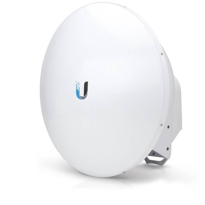 UBIQUITI Sektorantenne AF-5G23-S45 23 dBi