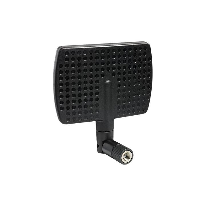 DELOCK Antenne plate (RP-SMA, WLAN)
