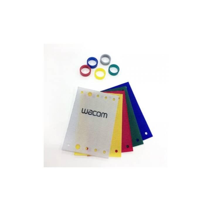 WACOM Intuos (10 Stück)