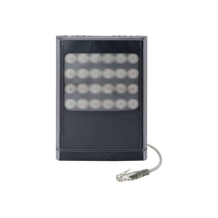 RAYTEC Camera da sorveglianza - Montaggio VAR2-POE-I8-1-C (1 pezzo)