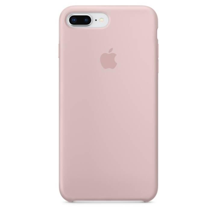 iphone 8 plus custodia