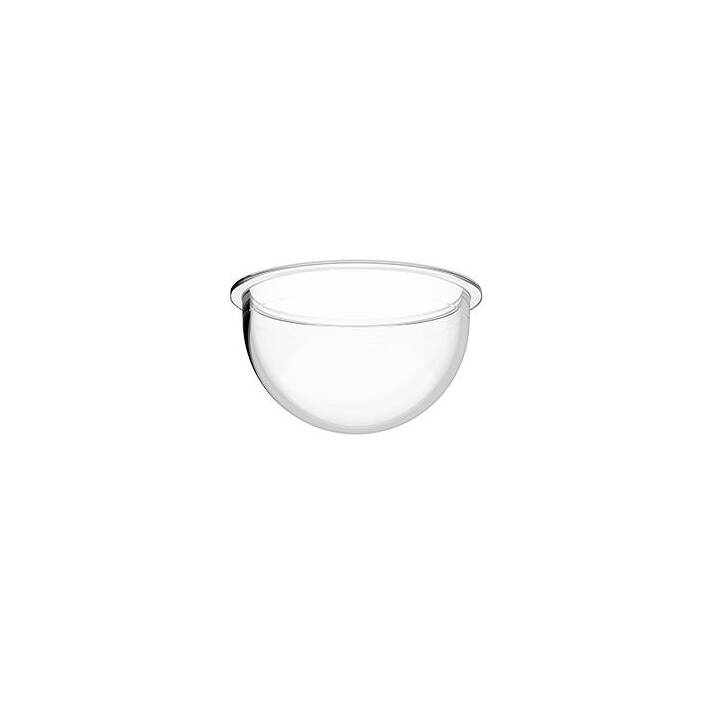 AXIS Smart Home Zubehör Clear Dome
