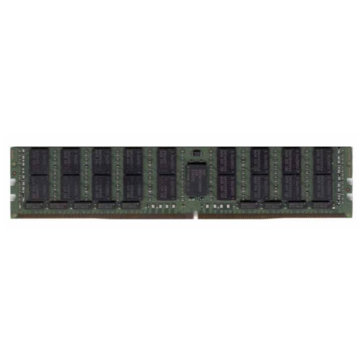 DATARAM Value Memory, 64 GB, DDR4, LRDIMM 288-polig