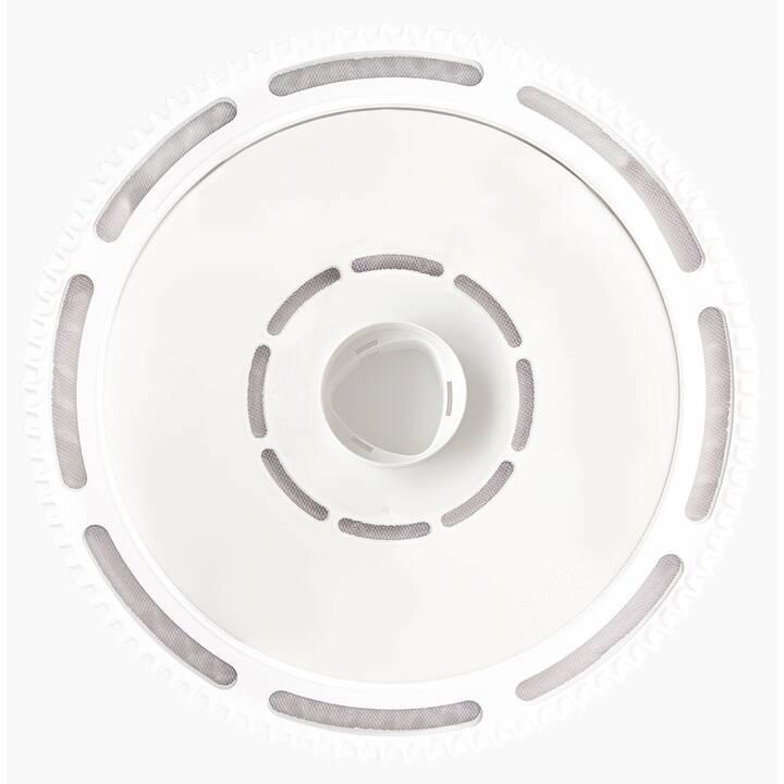 VENTA Hygienemittel Disk