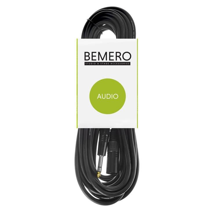BEMERO Verlängerungskabel (1000 cm)