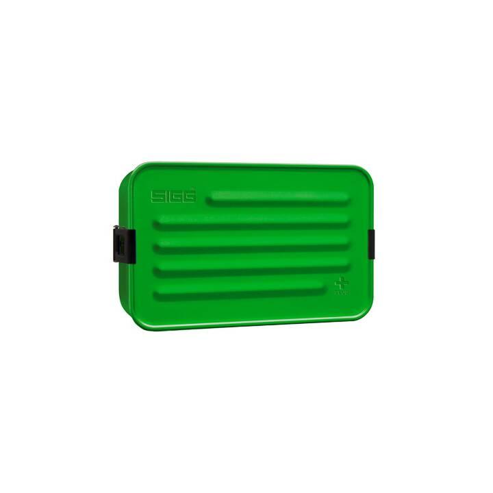 SIGG Lunchbox Plus L