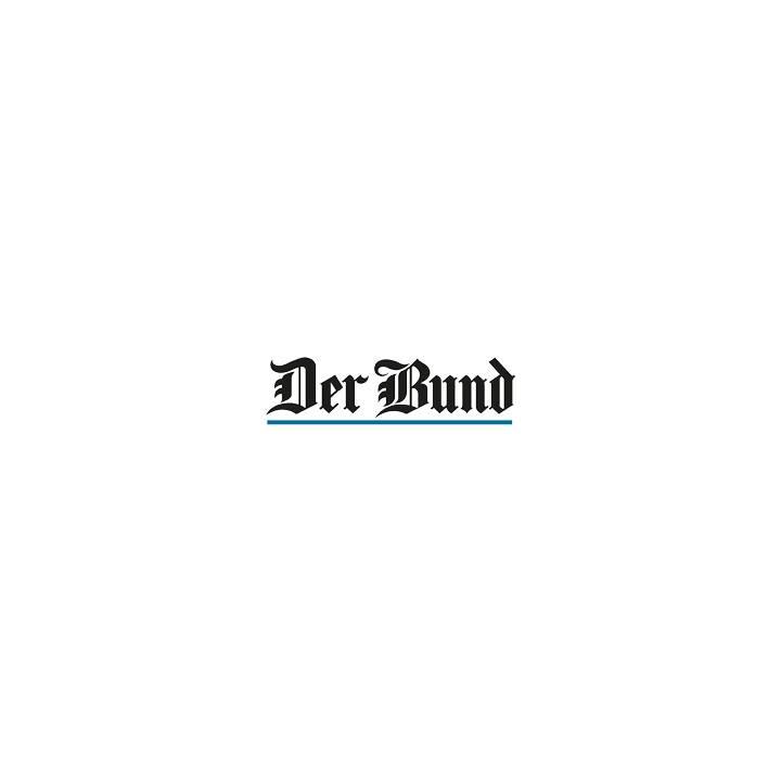 DER BUND Digital Light Abo 1 anno (solo in tedesco)