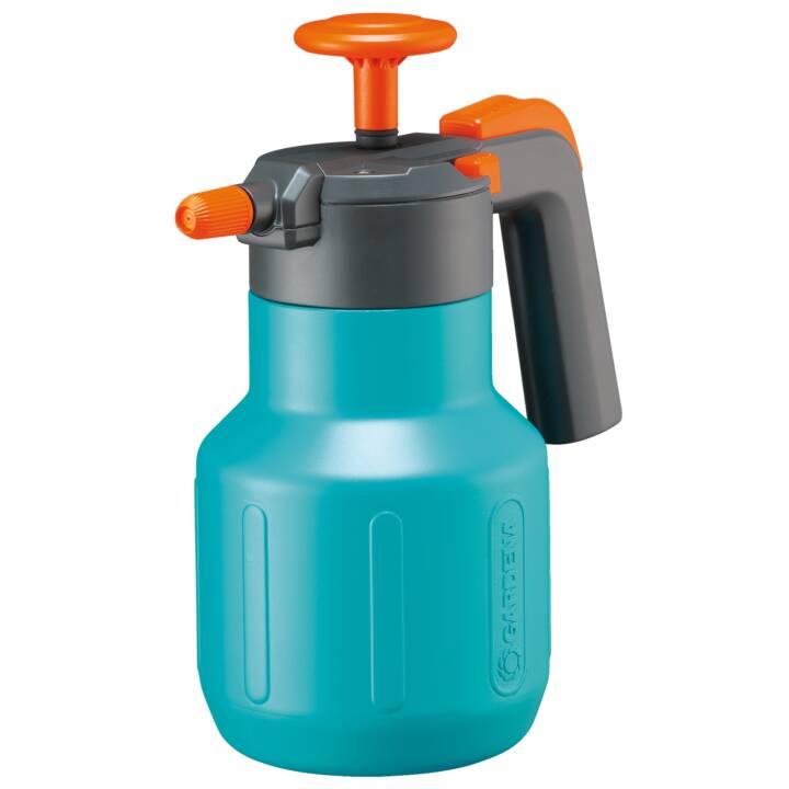 GARDENA Comfort Wassersprüher (1.25 L)