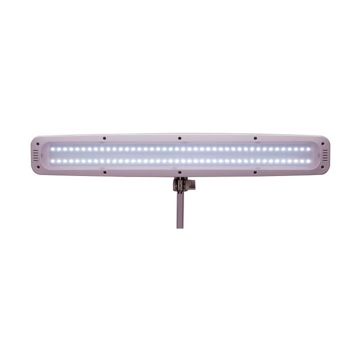 MAUL Tischleuchte work (LED)