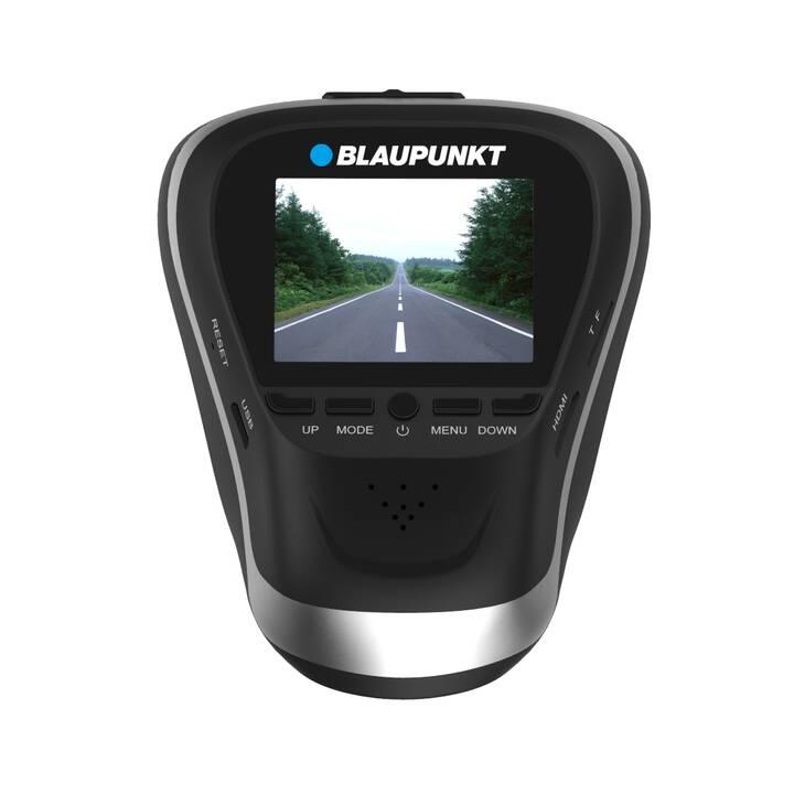 BLAUPUNKT BP 2.5 HD