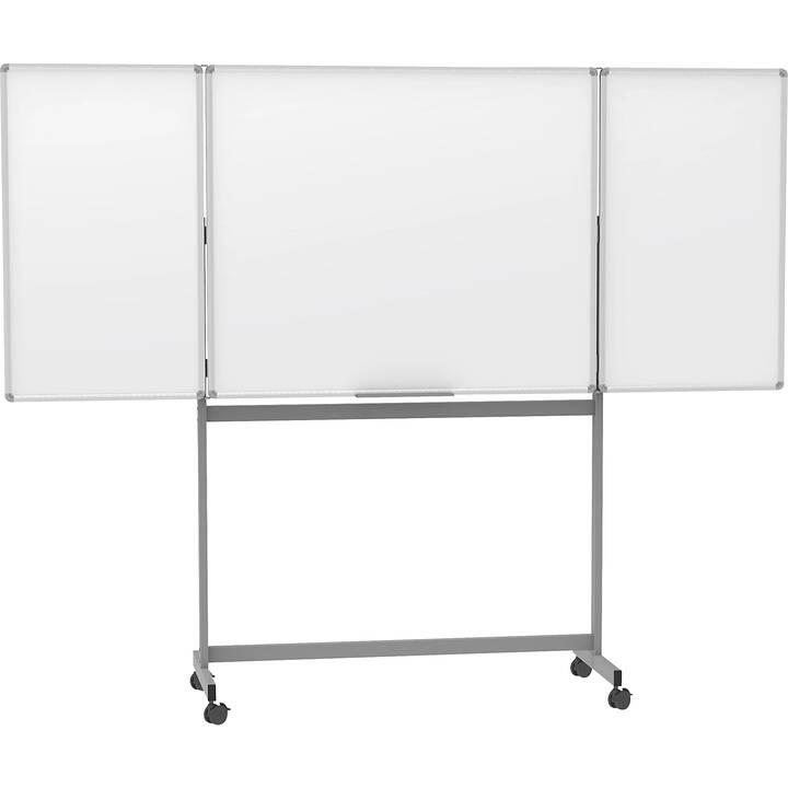 MAUL Whiteboard (1500 mm x 1000 mm)