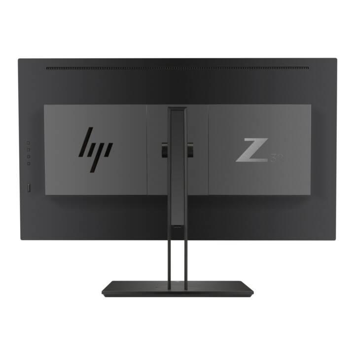 """HP Z32 1AA81A4 (31.5"""", 3840 x 2160)"""