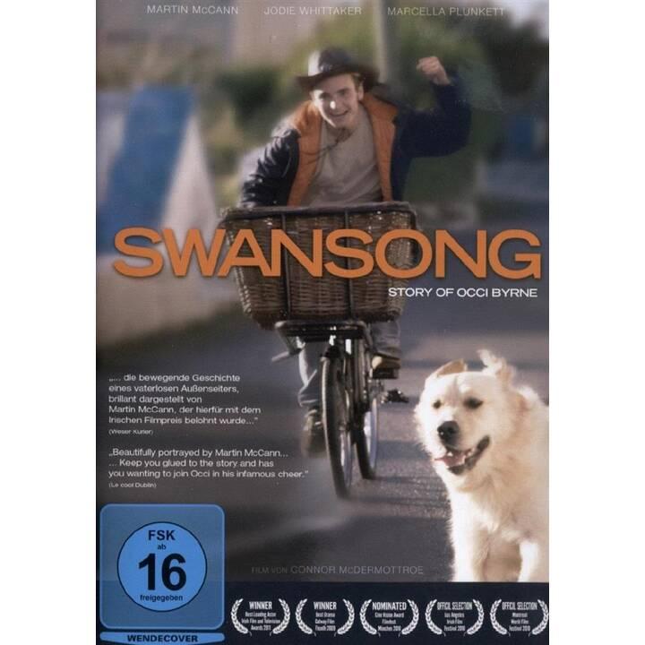 Swansong (EN, EN)
