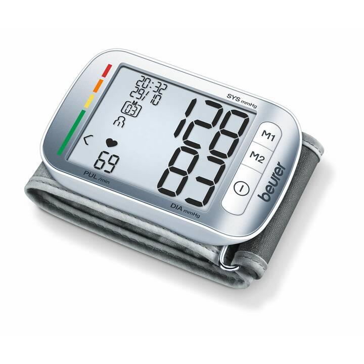 BEURER Sphygmomanomètre BC50 (Poignet)