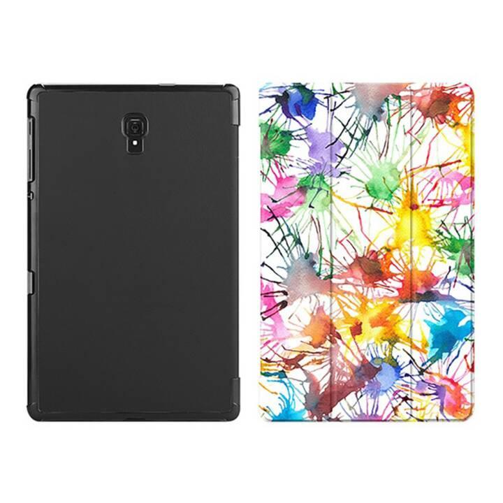 "EG MTT Custodia tablet per Samsung Galaxy Tab A 10.5"" - Colorata"