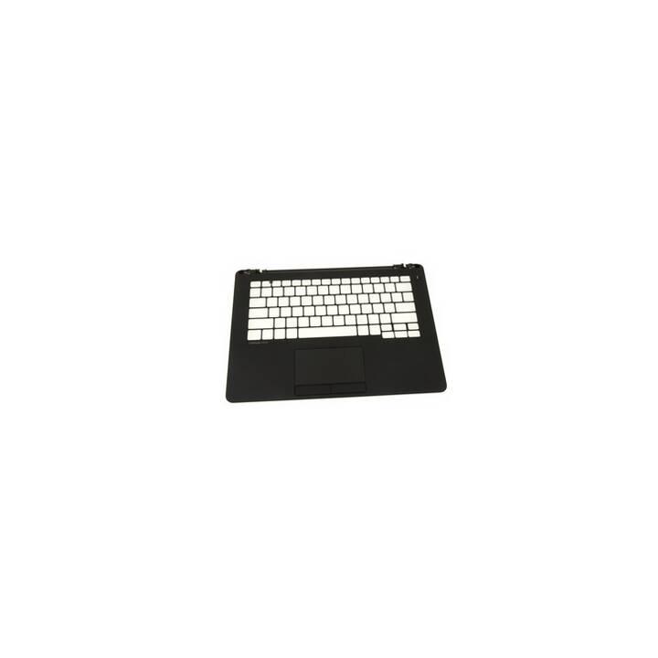 ORIGIN STORAGE PR-6YT0H Protezione della tastiera