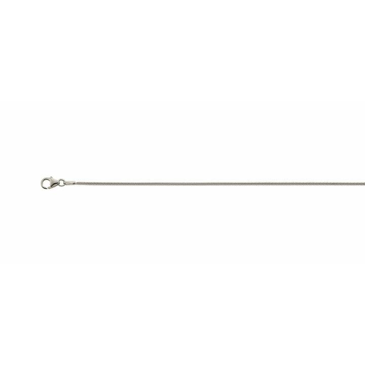 MUAU Griocollo (Senza gemma, 38 cm)