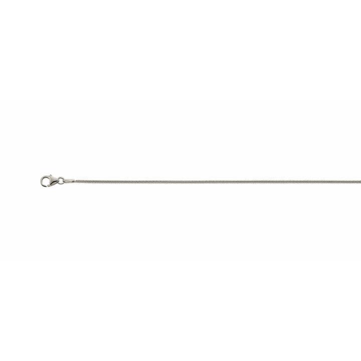 MUAU Griocollo (60 cm)