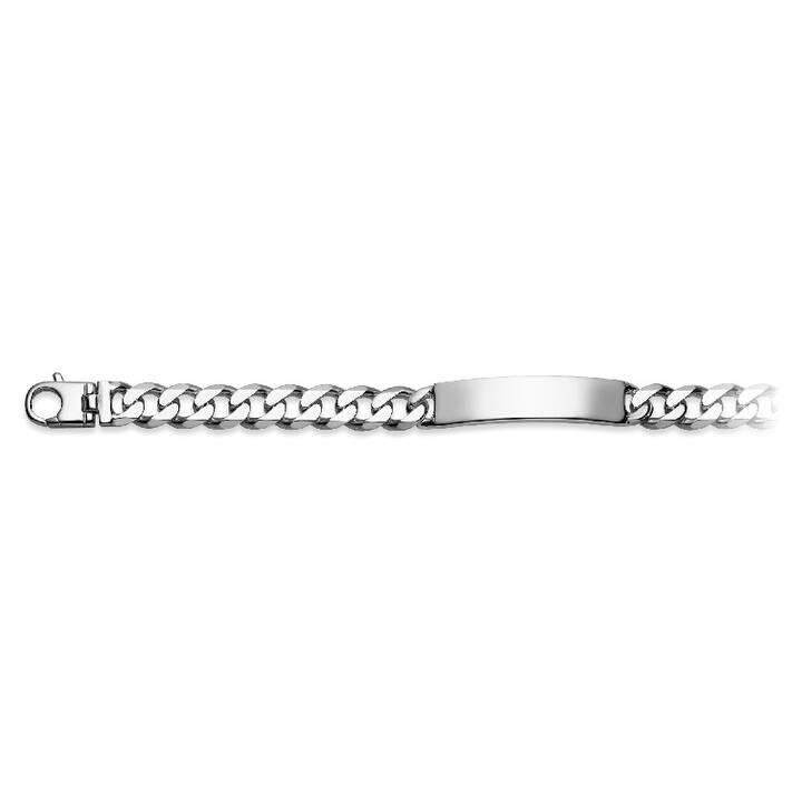 MUAU Panzer Bracelet (21 cm)